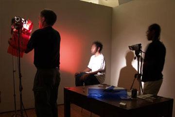 Focal Point Video Workshop 002
