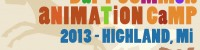 HVCA-Animation-Camp-2013-Featured-001