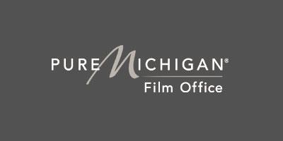 Festival Sponsor - MI Film Office