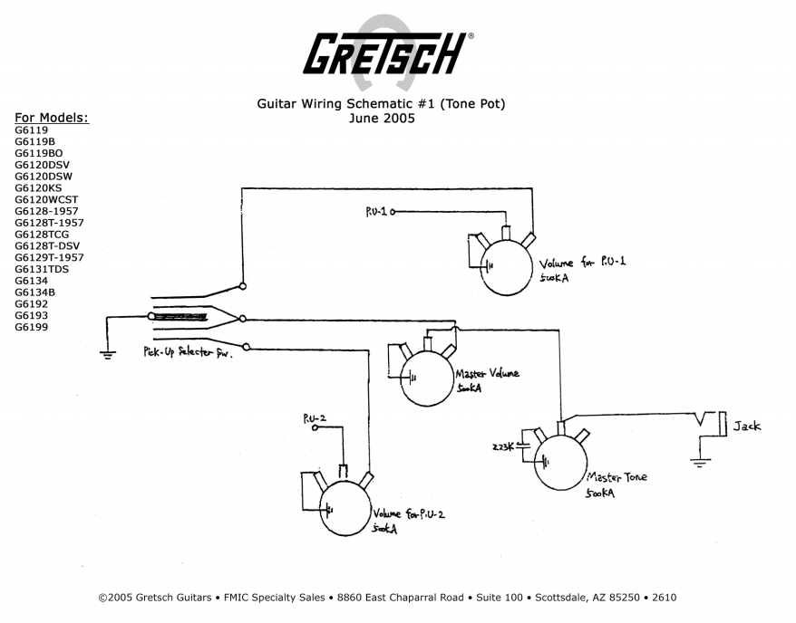 wpc_077d_edgecastcdn_net_00077D_gretsch_support_schematics_wiring_Tone Pot Circuit_pdf 2 gretsch wiring diagram gretsch pro jet wiring diagram at couponss.co
