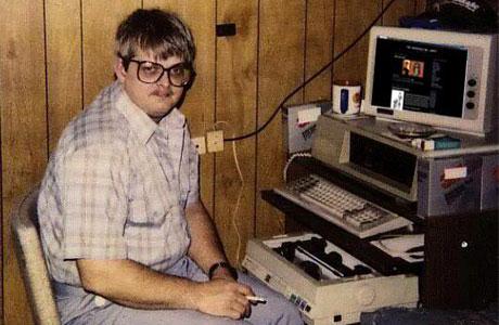 vintage-computer-geek