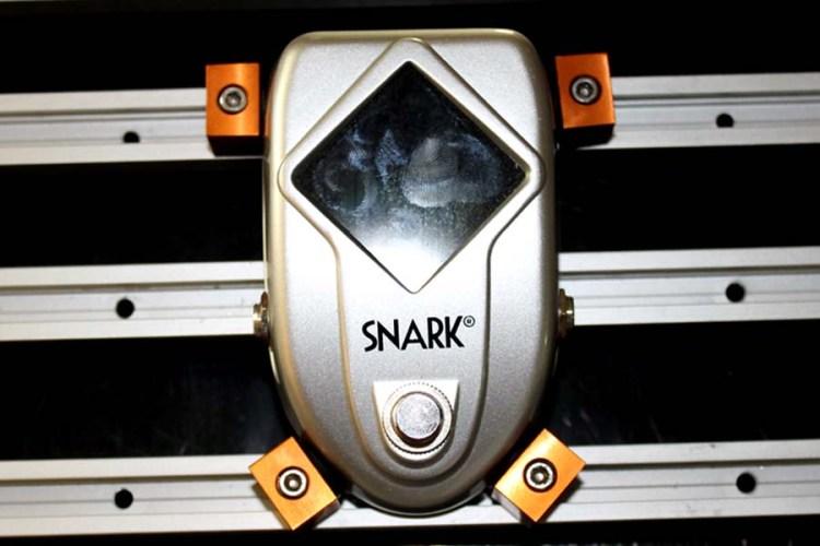 monarch-snark