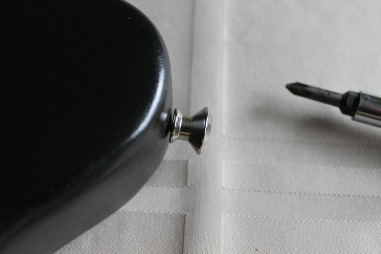 loose-strap-button