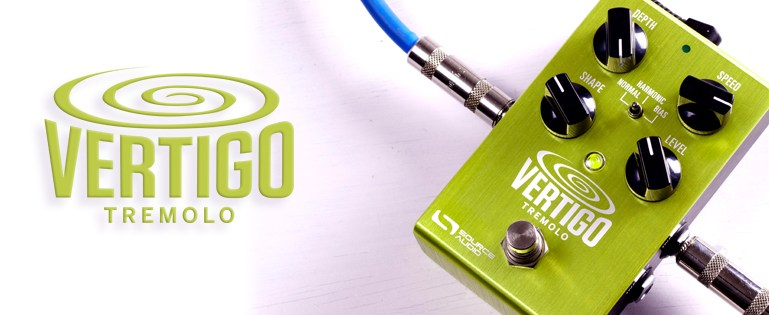 "Source Audio Releases ""Vertigo Tremolo"""