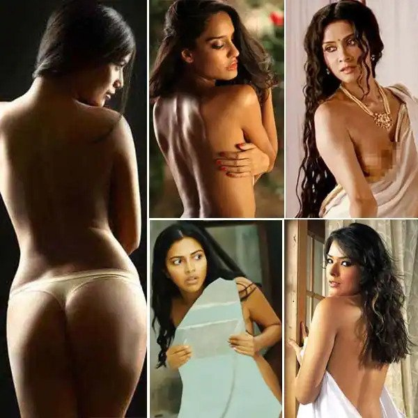 Poonam Pandey, Amala Paul, Lisa Haydon – 16 Indian actresses who bared it all on screen; get ready for some MAJOR surprises