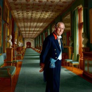 Prince Philip passes away at 99: Fans revisit his memorable moments to mourn his death — read tweets