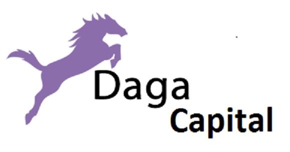Daga Capital Asset Funding