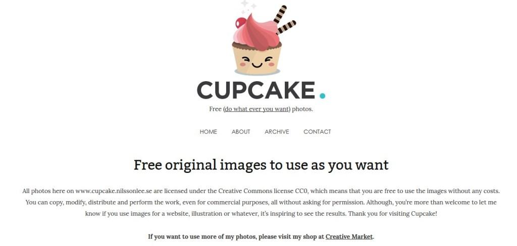 banco de imágenes gratis