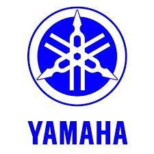 JUNTAS PARTE ALTA YAMAHA