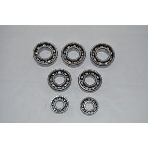Kit Rodamientos Motor