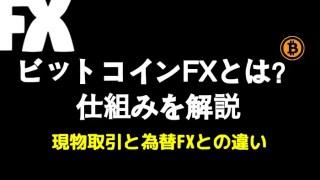 jp_exchange - 【bitFlyer Lightning(ビットコインFX)の使い方】初心者が1ヶ月で100万円→1,000万円達成!(bFFX)