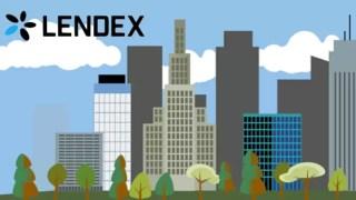 lendex - LENDEX(レンデックス)の評判・口コミまとめ | 高利回りが魅力なソーシャルレンディング