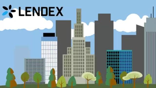 sociallending_other - LENDEX(レンデックス)メリット・デメリットをレビュー【高利回り・1万円から】