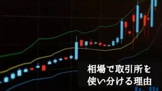 traprepertresult - 【トラリピ】第4週目:運用実績は+6,350円の不労所得でした!
