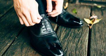 皮鞋 林果良品 Premium系列 鞍部牛津鞋心得