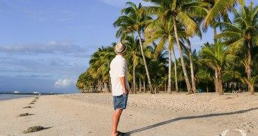 旅行 薄荷島住宿 Bohol Beach Club(BBC)5星級度假村