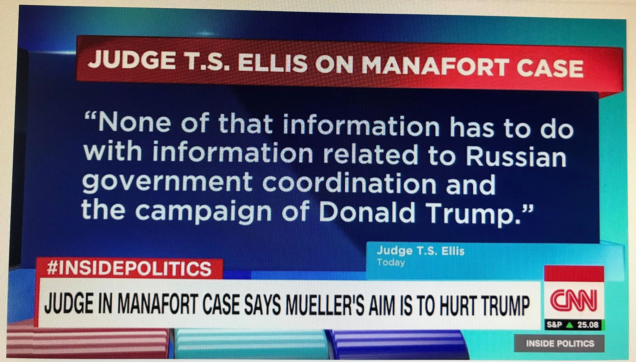 Image credit to US4Trump with CNN Screen capture.