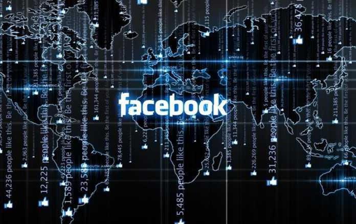 كيف ترى أصدقائك المخفيين في الفيسبوك كيف تخفي الأصدقاء في