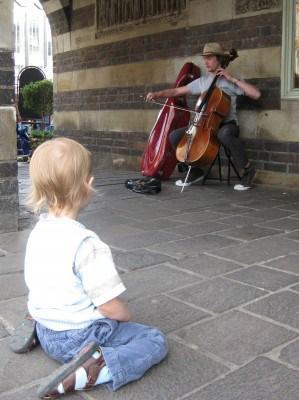 hb-4-cello-2