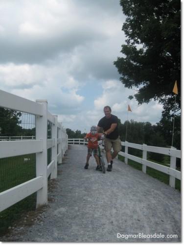Amish Farm and House, Pennsylvania