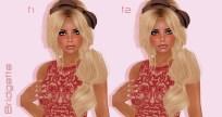 DagMar Shapes Bridgette 2 faces