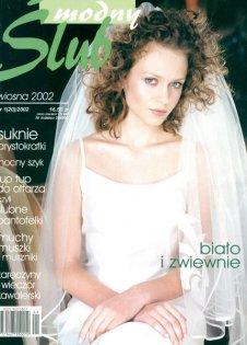 2002-wiosna-modny-slub
