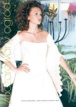 2002-wiosna-modny-slub1
