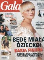 2004-09-gala