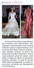 2004-9-10-11-moda-damska1