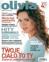 2005-01-olivia