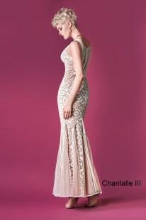 Chantalle III