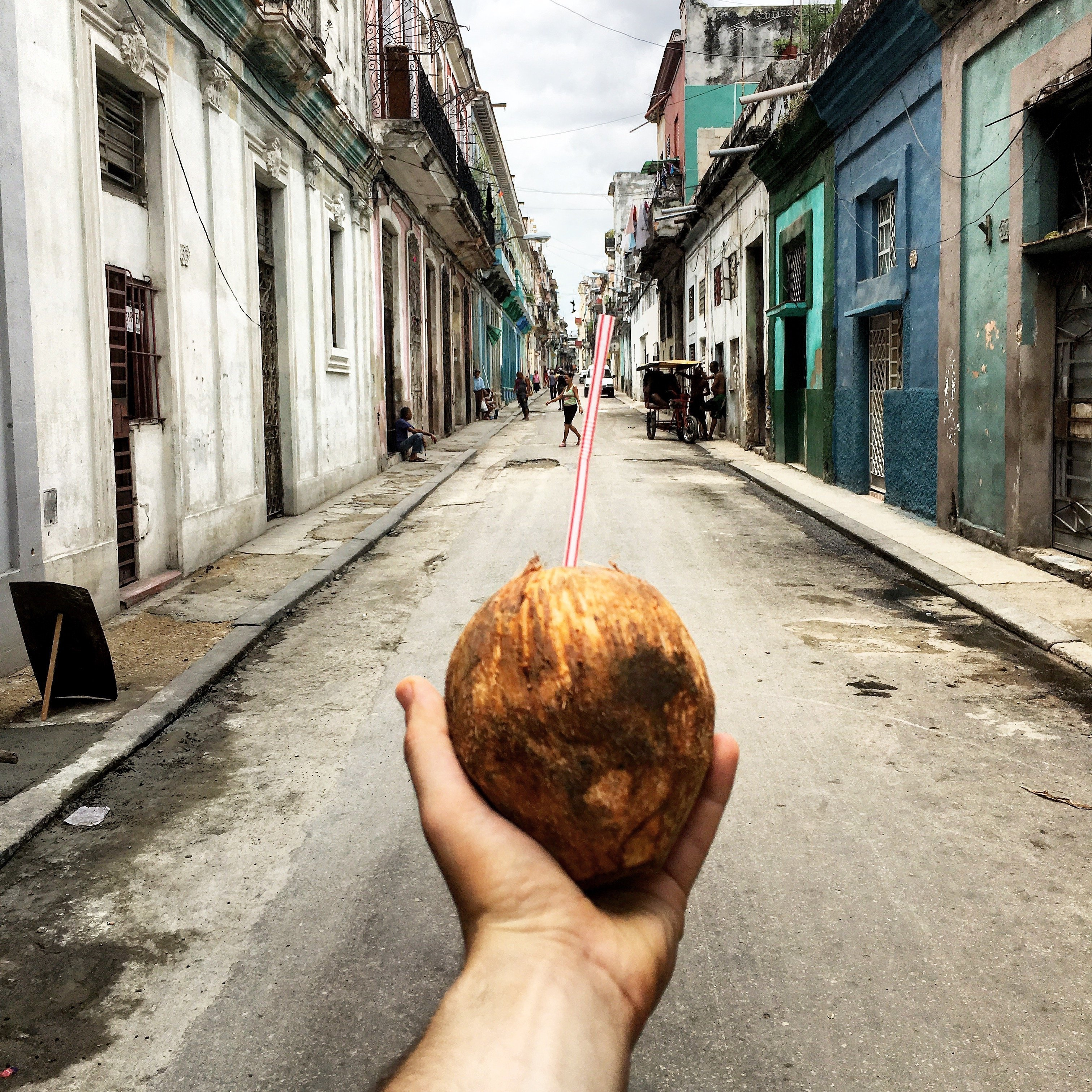 IMG_3888 Cuba: a timeless travel in this amazing Caribbean Island.