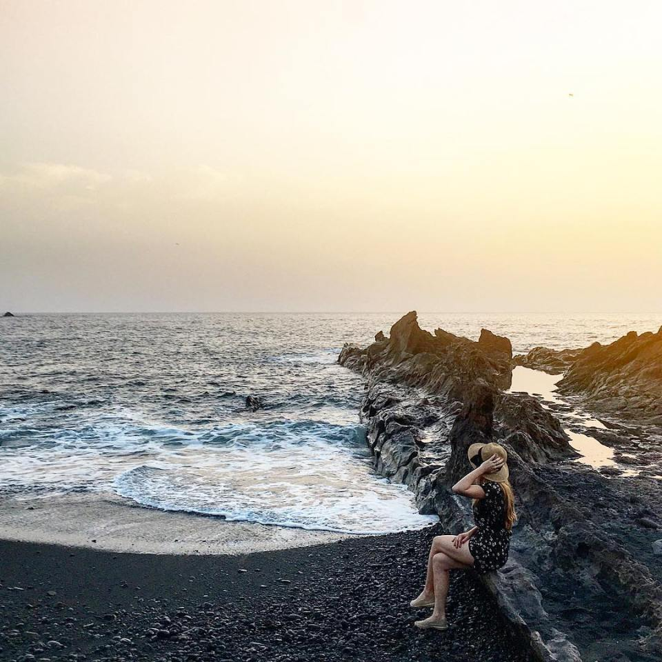17438618_1441066992590666_8626770795625971712_n How to visit Lanzarote Island in a week: the attractions and the beaches.