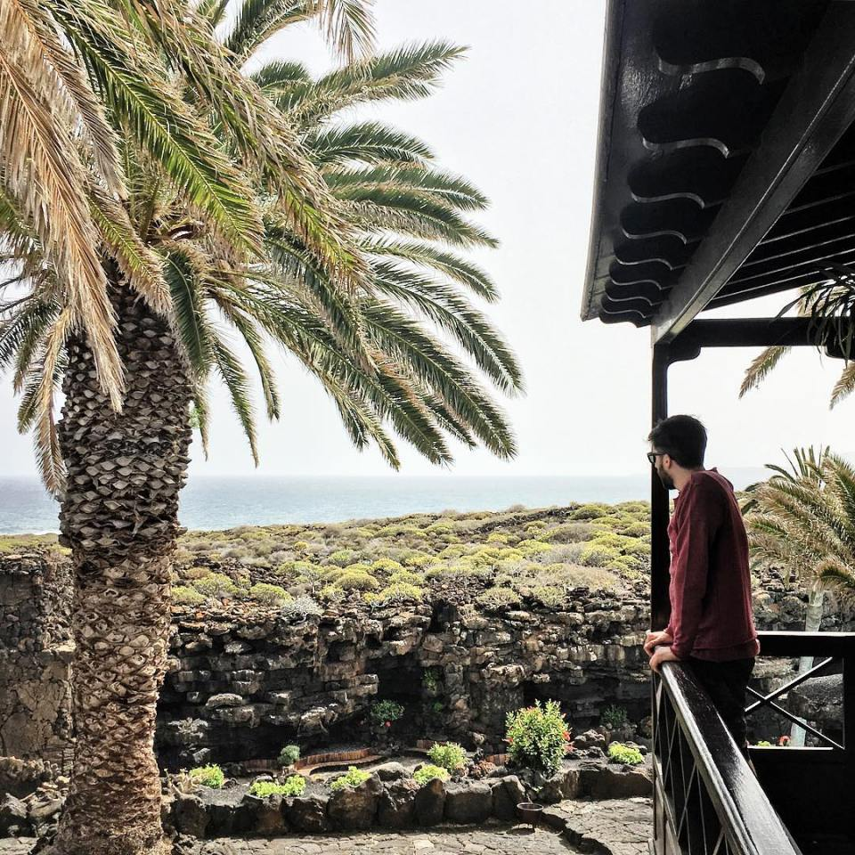 17596277_699502306898674_3591775398960037888_n How to visit Lanzarote Island in a week: the attractions and the beaches.