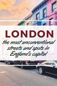Progetto-senza-titolo-200x300 London: the most unconventional streets and spots in England's capital.