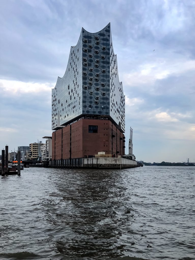E0455E4A-CE16-4AFF-8F5E-54E34846E2F6-e1538598192168-767x1024 Hamburg: what to see in 48 hours in this Hanseatic city