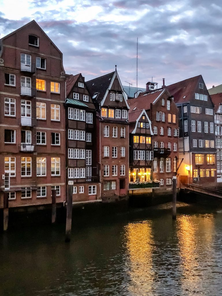 IMG_6506-e1538598332684-769x1024 Hamburg: what to see in 48 hours in this Hanseatic city