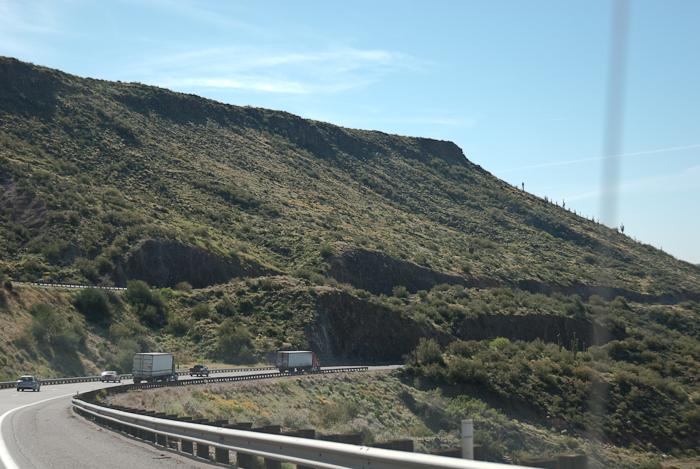 going_south_i-17_cortes