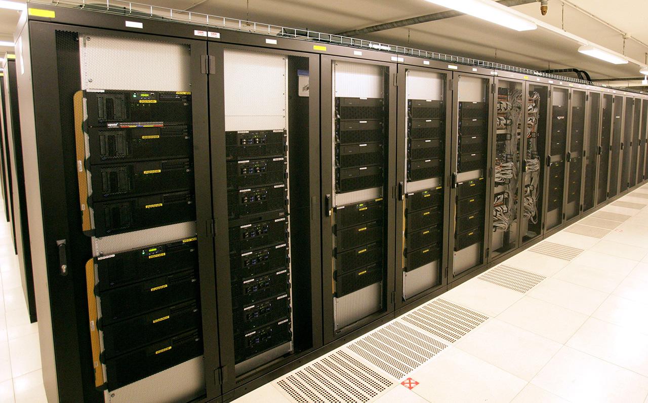 DAGO en Datacenters : een vertrouwd begrip