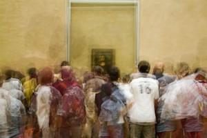 photo impressionism (3/6)
