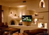 1000+ images about Custom Entertainment Centers on ...