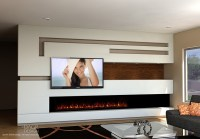 Modern Media Wall Design Trending Choice - DAGR Design