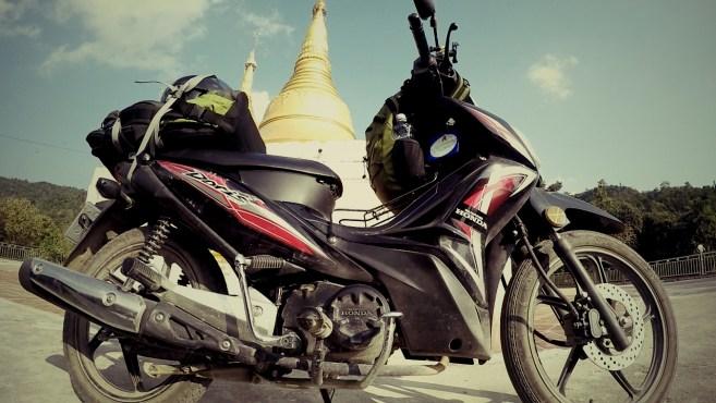 RTW motorcycle, motorcycle trip through Myanmar, dagsvstheworld, dags vs the world, adventure motorcycle trip, burma, myanmar, backpacker, wanderlust