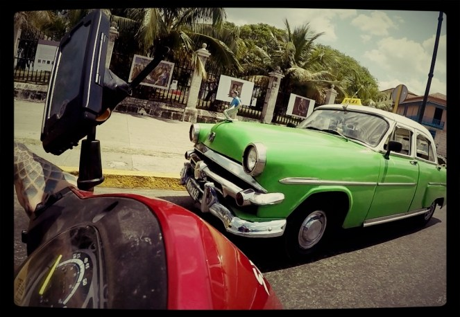 Cuba, Havana, communism, socialist, motorcycle through cuba, motorcycle through Havana, Spanish, CUC, pesos, Cuban peso, salsa, dance, travel to cuba, adventure, wanderlust, RTW trip, around the world, holiday, travel blog, motorbike travel , scooter travel