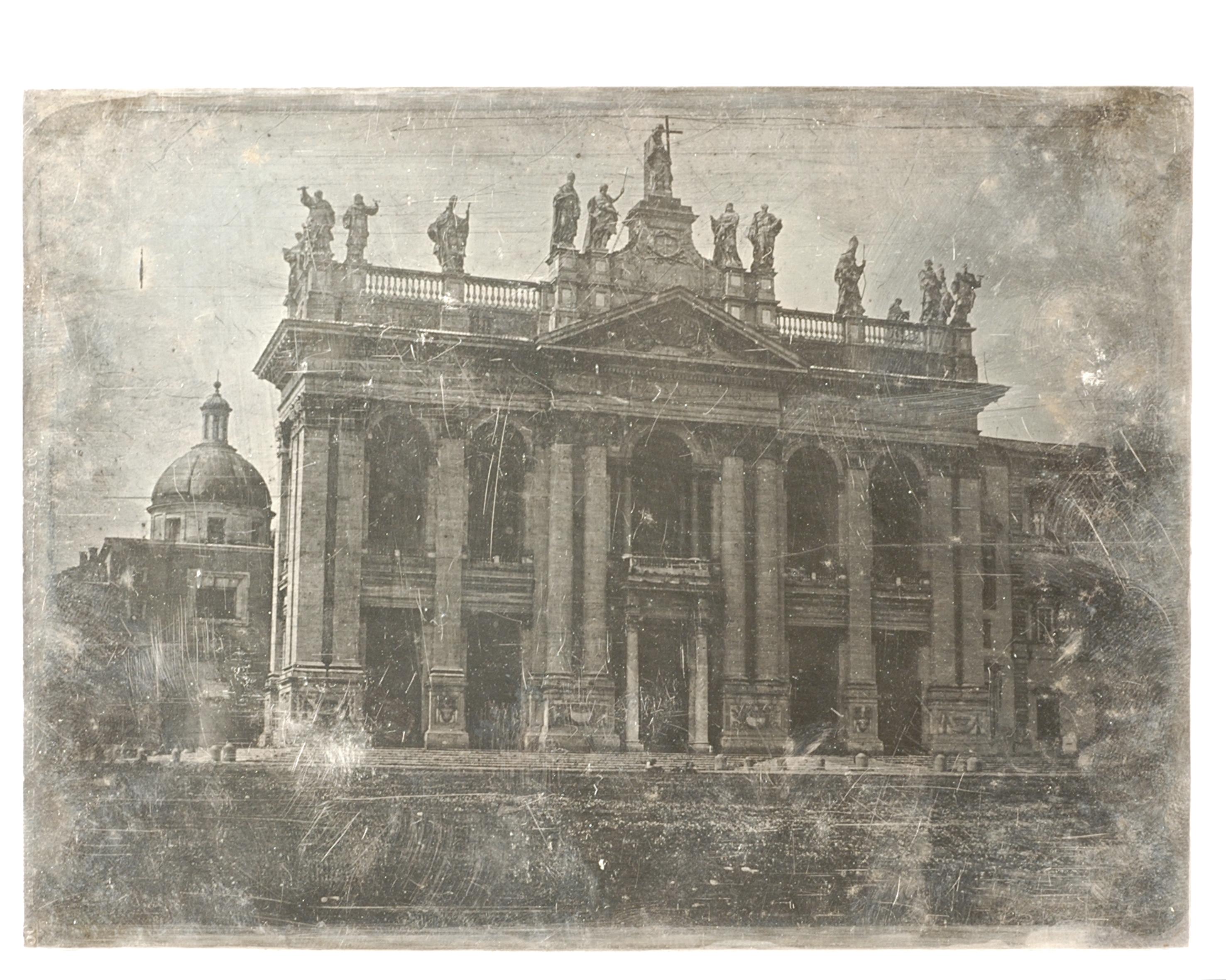 daguerreotypes de rome aux encheres wordpress com