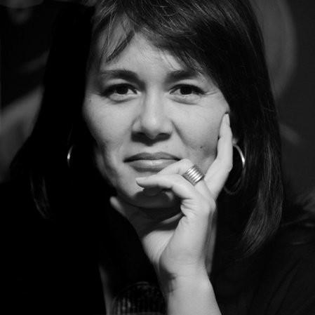 Kyoko Tago