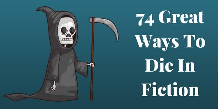 74 great ways to