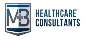 MBHealthcare Consultants