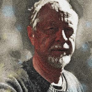 Ivar Rudi