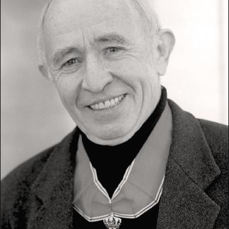 Jens Johannessen
